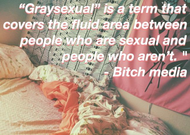 graysexquote2